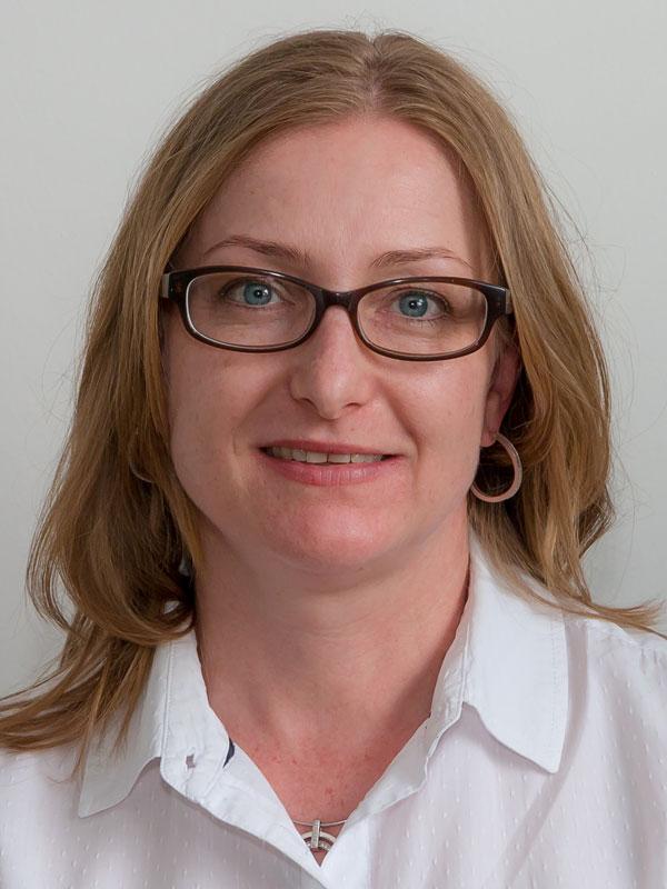 Eva Werz